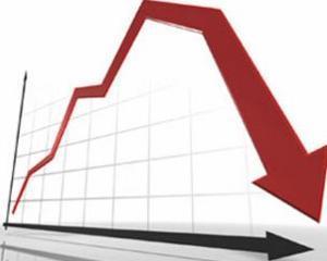 Guvernul majoreaza deficitul bugetar cu 0,2% din PIB, pentru a suplimenta bugetul Ministerului Apararii