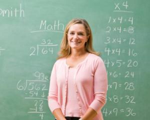 Modificari importante pentru profesorii care se inscriu la examenul de Definitivat 2017
