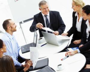 Drepturile personalului bugetar in cazul deplasarilor de serviciu