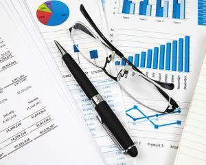 Ultima zi pentru depunerea situatiilor financiare anuale