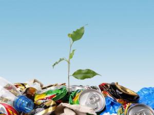 Ministrul Sanatatii NU avizeaza redeschiderea periculoasei gropi de gunoi Glina si protejeaza locuitorii afectati de poluare