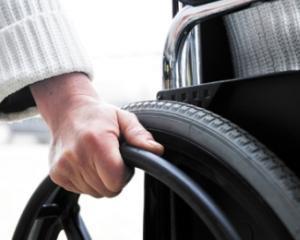 Autoritatea Nationala pentru Persoane cu Dizabilitati ar putea fi reinfiintata