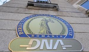 S-a infiintat Asociatia Victimelor Abuzurilor DNA din Romania!