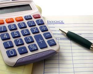 Cum se calculeaza dobanda in cazul cheltuielilor de judecata pentru institutiile publice