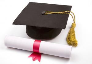 Sute de programe de formare profesionala vor incepe in luna octombrie 2017