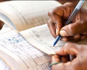 Atentie la OUG 28/2013: primarii risca sa piarda finantarile de la Guvern