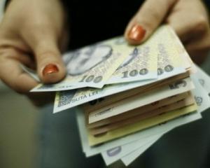 Informatii necesare pentru acordarea drepturilor salariale castigate in instanta