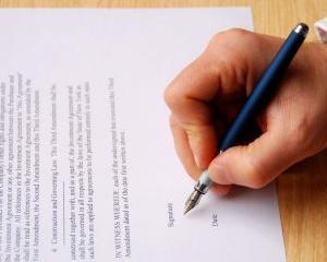 Eliberarea din functia publica - prevederile Legii 188/1999