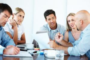 Legea nr.57/2016: un nou motiv pentru suspendarea contractului de munca