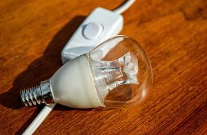 CE are ca prioritate consolidarea cooperarii regionale in domeniul energiei