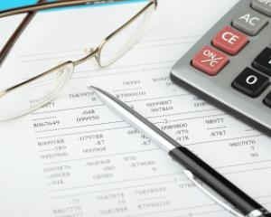 Corectarea erorilor din exercitiile bugetare precedente