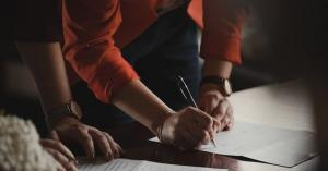 3 documente de referinta in domeniul eticii, disponibile pe site-ul ANFP