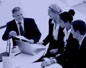 Desfasurarea interviului de evaluare a personalului MAI si criteriile de evaluare