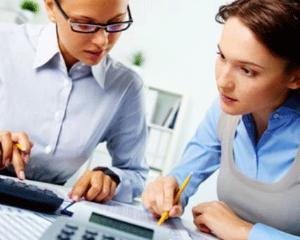 Model fisa de evaluare pentru Director/director adjunct, inspector-sef