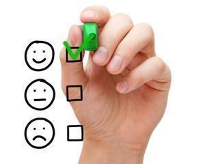 Stabilirea criteriilor de evaluare profesionala a salariatilor