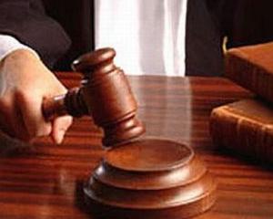 Evaluarea personalului contractual din justitie - Ordinul nr. 1.243/C/2012
