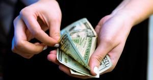 Scad salariile bugetarilor dupa evaluarea facuta de Ministerul Muncii si Ministerul Finantelor?