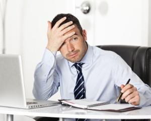 Evaluarea performantelor angajatilor bugetari - Legea nr.40/2011 din Codul muncii