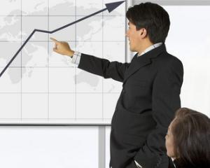 De ce este importanta evaluarea riscurilor