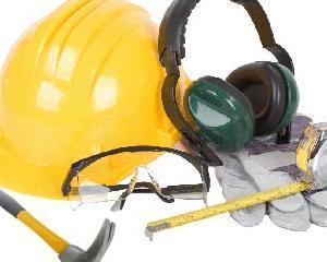 Evaluarea riscurilor profesionale este obligatorie