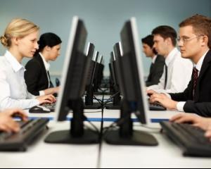 Obligatiile angajatorilor si drepturile angajatilor cu privire la securitatea si sanatatea in munca