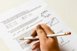 Calificarea PROFESIONALA pentru absolventi. Cand vor avea loc examenele