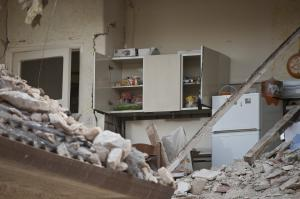 Situatii de dezastru: Cel mai amplu exercitiu medical din cadrul Mecanismului UE de protectie civila