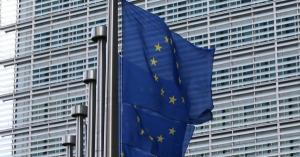 ANFP: UE cauta experti in domeniul stiintelor agricole