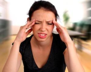 Reducerea zgomotului in mediul de munca