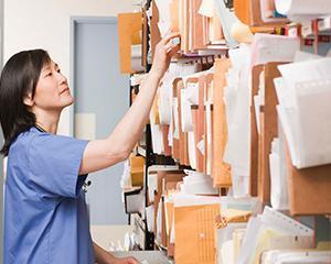 Cursuri gratuite de completare si perfectionare a formarii initiale pentru asistentii medicali