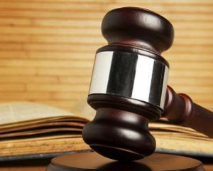Fisa postului pentru Consilier Juridic