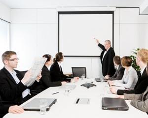 Model fisa postului Functionar Administrativ
