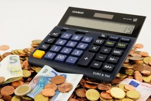 Stimularea cooperarii intre autoritatile fiscale si cele vamale