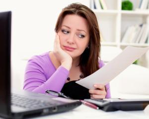 Inregistrarea si modificarea domiciliului fiscal. Cadru legal explicat
