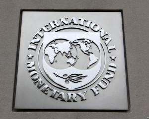 FMI a aprobat prima si a doua evaluare a acordului cu Romania