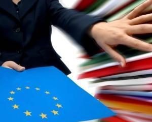 Sanctionarea abaterilor pentru programele finantate din fonduri UE