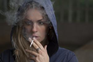 Fumatul, o reala problema in Europa!