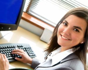 Incadrarea angajatilor bugetari pe posturi in functie de studiile absolvite