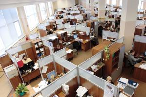 Anuntul privind concursul pentru ocuparea unui post vacant. Cand se va face?