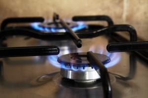 Investigatie privind restrictiile la exporturile de gaze naturale din Romania