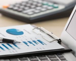 Ghidul contabilului din Institutiile Publice