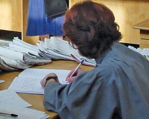 Hotararea CSM nr. 893/2015 - modifica Regulamentul de organizare si desfasurare a a concursului pentru definitivare in functie sau promovare in grade pentru grefieri