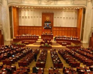 Ministrii PNL si-au depus in bloc demisiile. LIStA ministrilor interimari