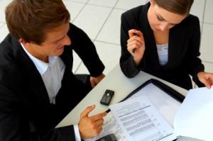 Modificari pentru departamentul HR: ce noutati aduce Legea nr. 66/2016