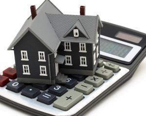 Primaria Satu Mare: propunere de reducere a impozitului pentru unele cladiri