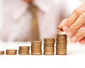 Cuantumul diurnei pentru bugetari in 2014