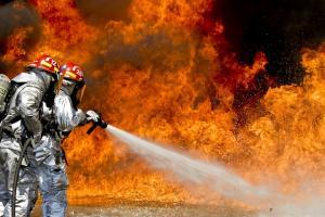 S-a prelungit termenul pentru obtinerea autorizatiei de securitate la incendiu