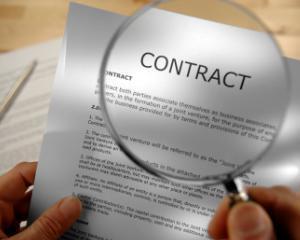 Pensie revizuibila: cand inceteaza de drept contractul de munca