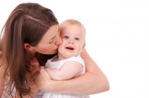Indemnizatia pentru cresterea copilului. Ce trebuie sa stie viitorii parinti