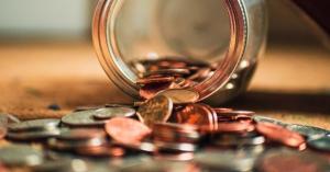 Eliminarea inechitatilor din legea salarizarii personalului platit din fonduri publice